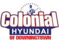 Colonial Hyundai of Downingtown, PA