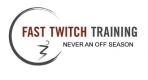 Fast Twitch Training Center