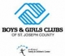 Boys and Girls Club of Saint Joseph County