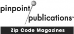 Pinpoint Publications