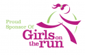 Girls on the Run Sponsors partner with us to reach as many girls in the Twin Cities as possible.