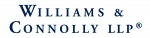 Williams & Connolly LLP