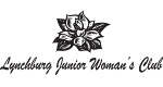 Lynchburg Junior Woman's Club