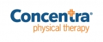 Concentra Physical Therapy