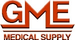 GME Medical Supply
