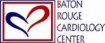 Baton Rouge Cardiology Center