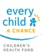 Baton Rouge Children's Health Fund