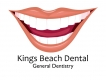 Kings Beach Dental