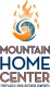 Mountain Home Center