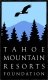 Tahoe Mountain Resorts Foundation