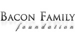 Bacon Family Foundation