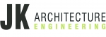 JK Architecture Engineering