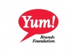 Yum! Brands Foundation