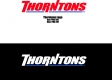 Thorntons, Inc.