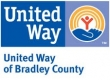 United Way of Bradley County