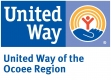 United Way of the Ocoee Region