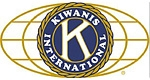 Kiwanis Club of Grand Junction