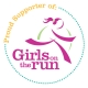 These businesses and individuals have sponsored 1 or more Girl on the Run: