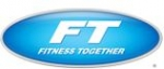 Fitness Together Latham