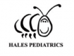 Hales Pediatrics