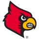 University of Louisville Athletics