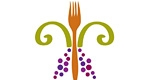 Baton Rouge Epicurean Society