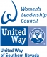 United Way of Southern Nevada, Women's Leadership Council