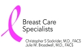 Breast Care Specialists
