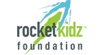 Rocketkidz Foundation