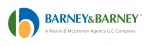 Barney & Barney Foundation