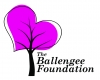 The Ballengee Foundation