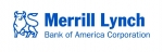 The Community Foundation - Merrill Lynch Employee Philanthropic Fund